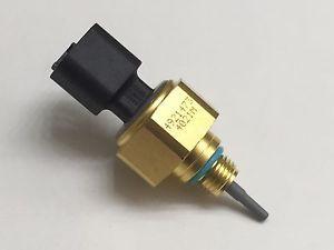 Датчик давления нагнетаемого воздуха ISX4921473